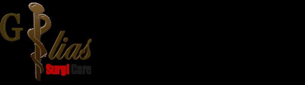 logo,q