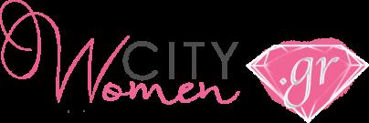 Womencity.gr