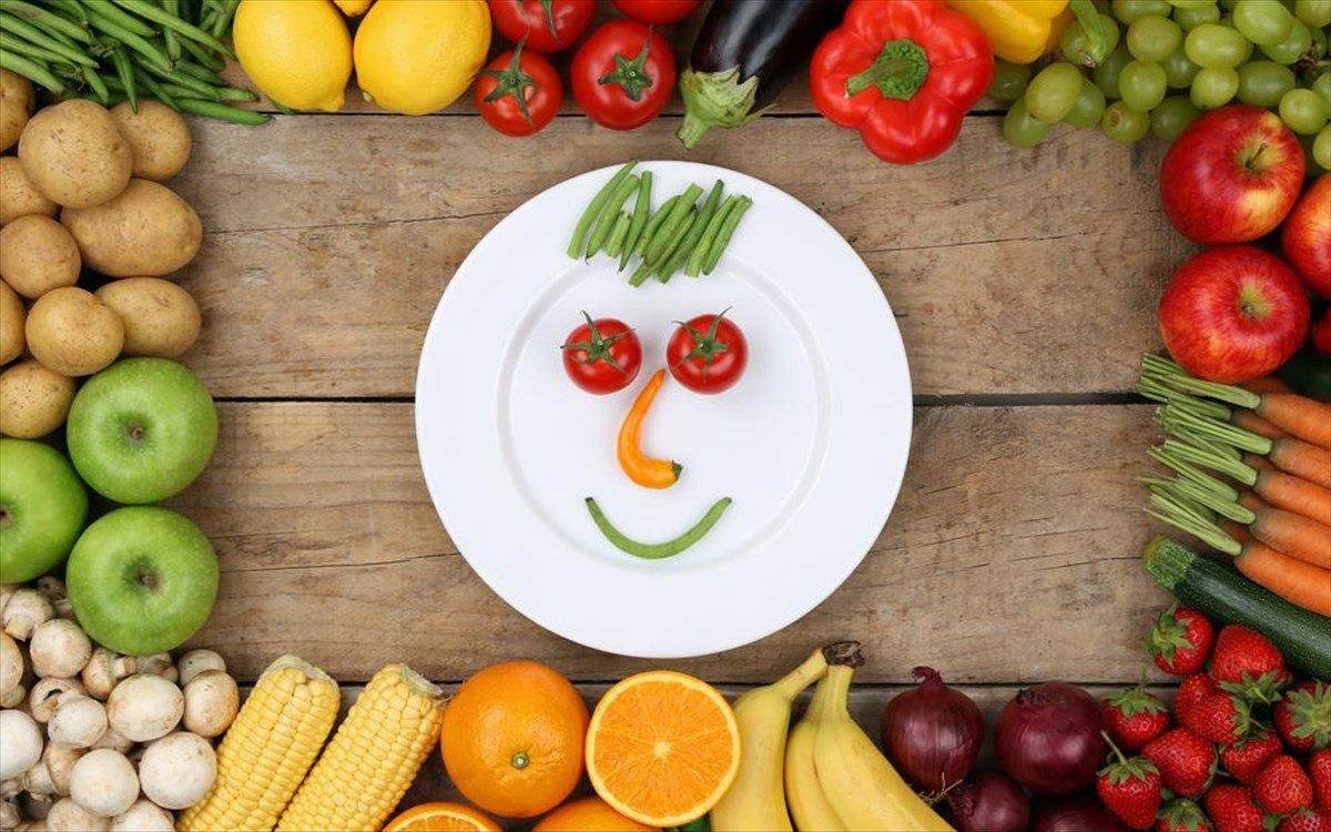 Κλινική διαιτολογία και διατροφή