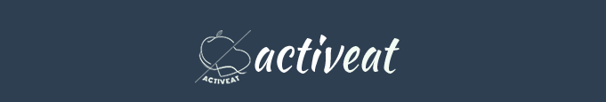 activeat.gr