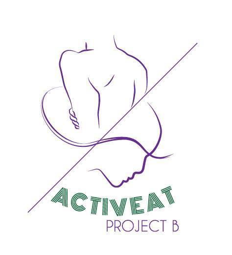 project-b-activeat